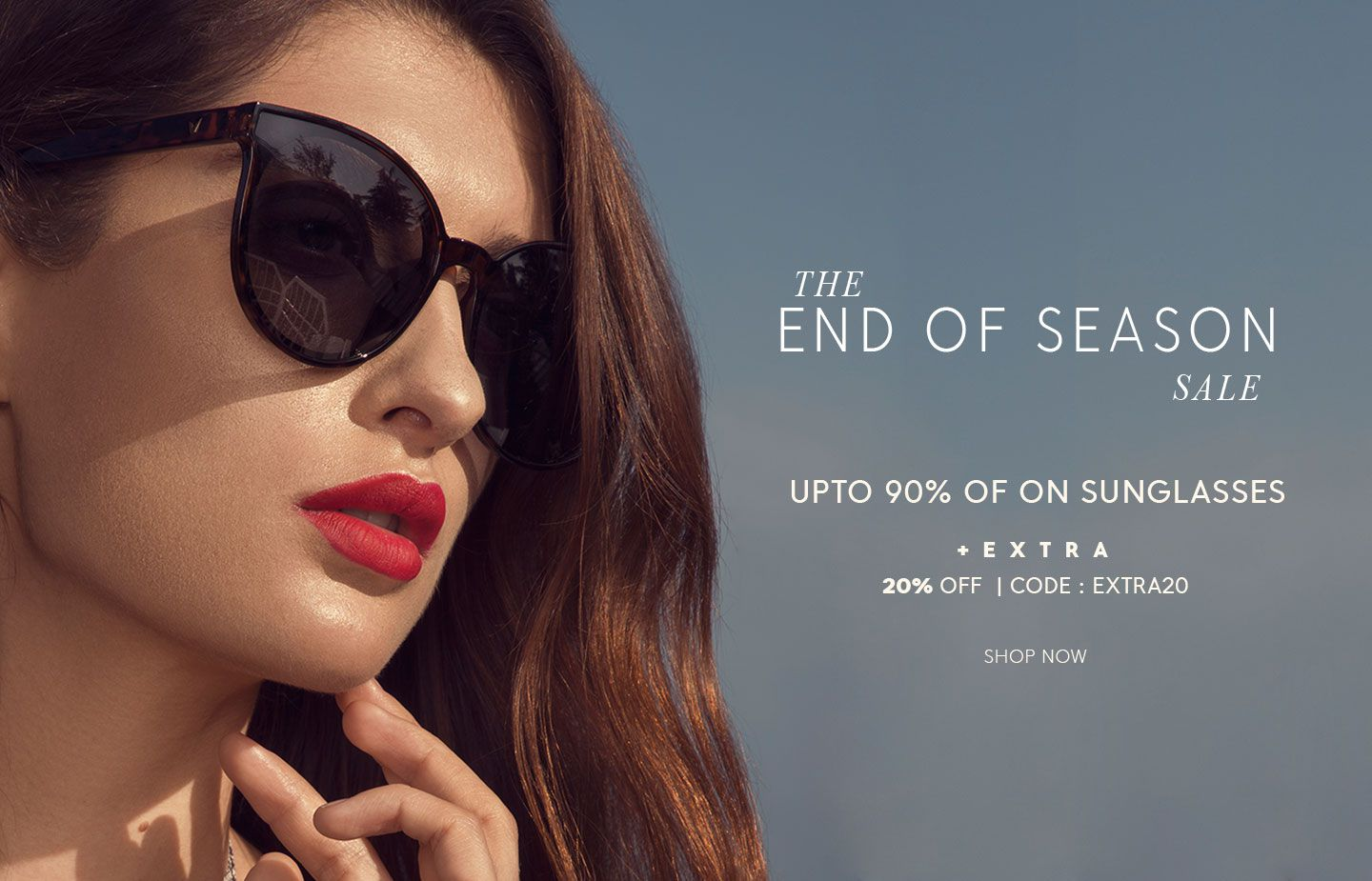 FLAT 90% OFF ON SHOES