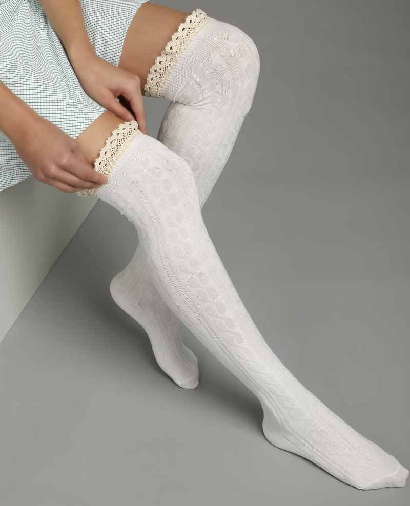 SHOP SOCK & STOCKINGS
