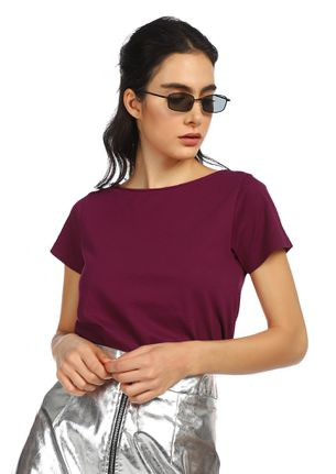 MUST HAVE RED T-SHIRT