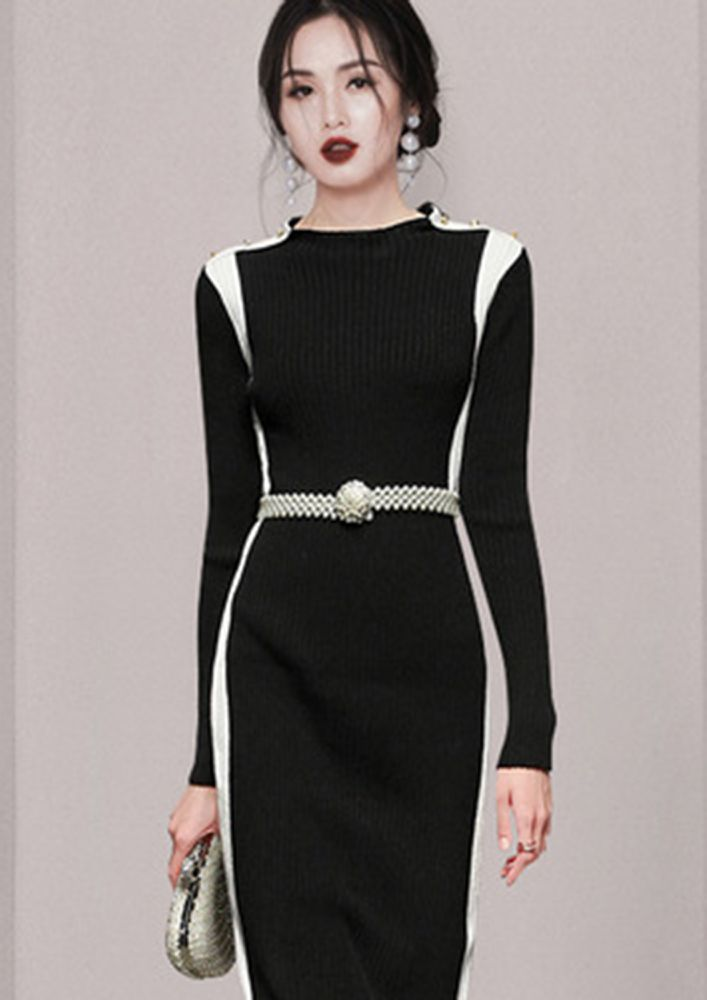 FORMAL DISGUISE DRESS