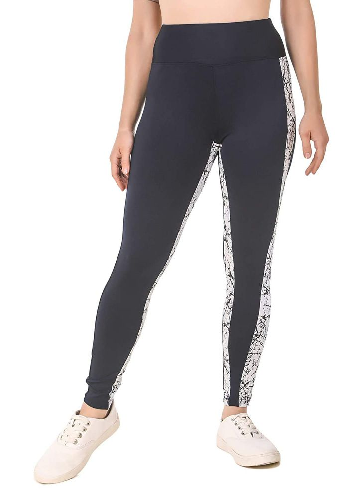 ALL DAY ACTIVE DAY GREY ACTIVEWEAR