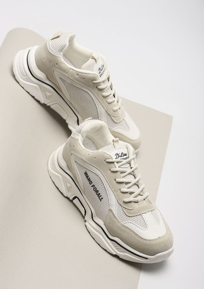 all sneakers online