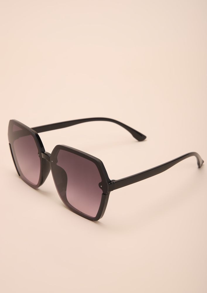 LETS TALK THE BIG GAME PURPLE WAYFARERS