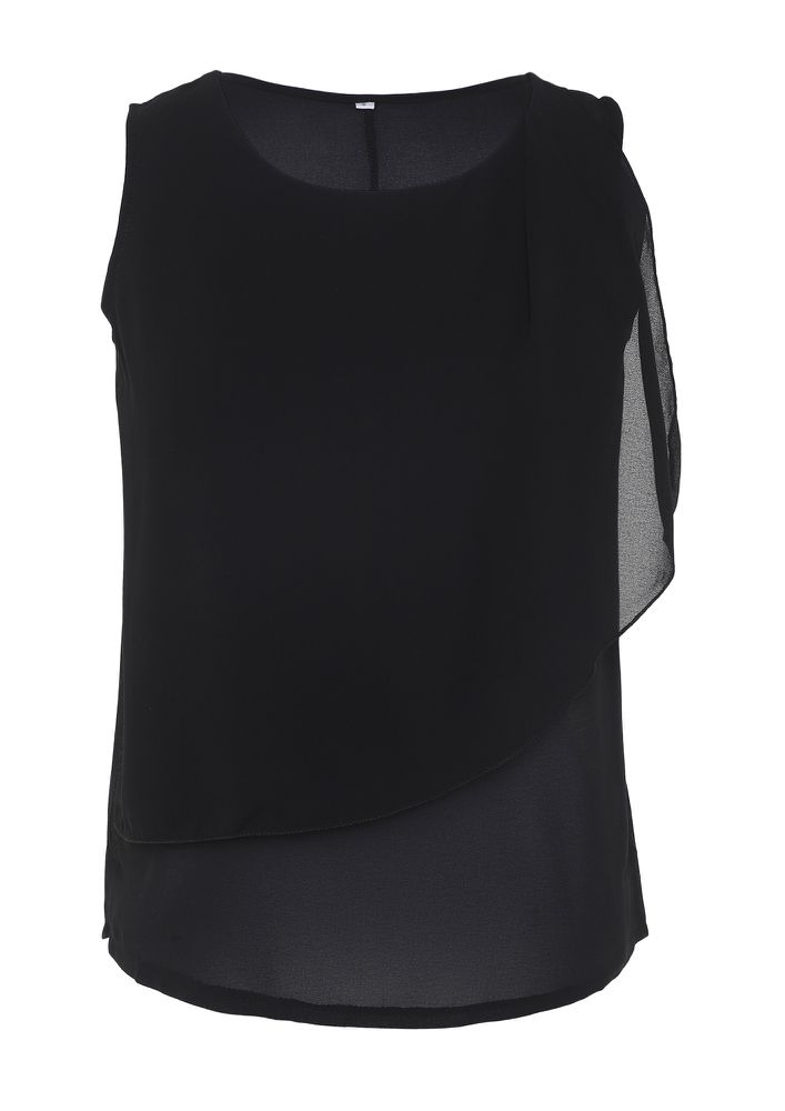 IN THE MOOD TO DALLY BLACK TOP