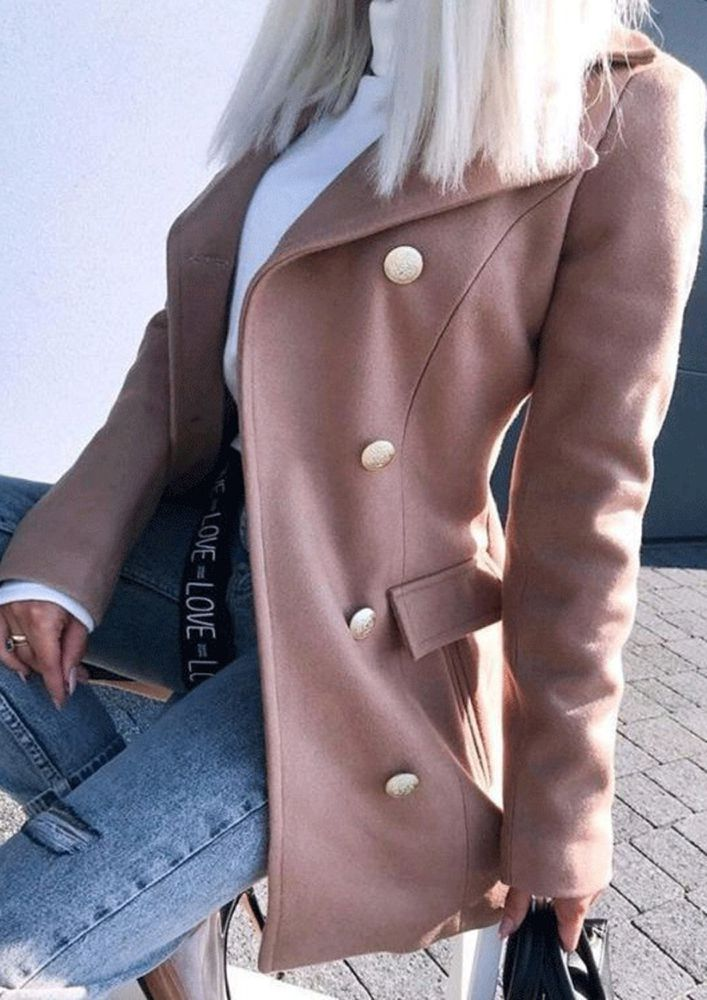 THROW SHADES ONLY WHILE DRESSING COAT