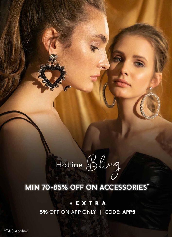 MIN 70-85% OFF ON EVERYTHING